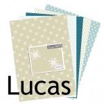 Collection Lucas