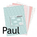 Collection Paul