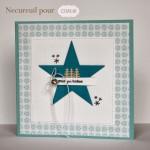 Meilleurs voeux de Necureuil