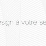 NOUVELLE BOUTIQUE www.com16.fr