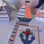 Pour un petit marin