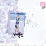 Scrap : Page Magic