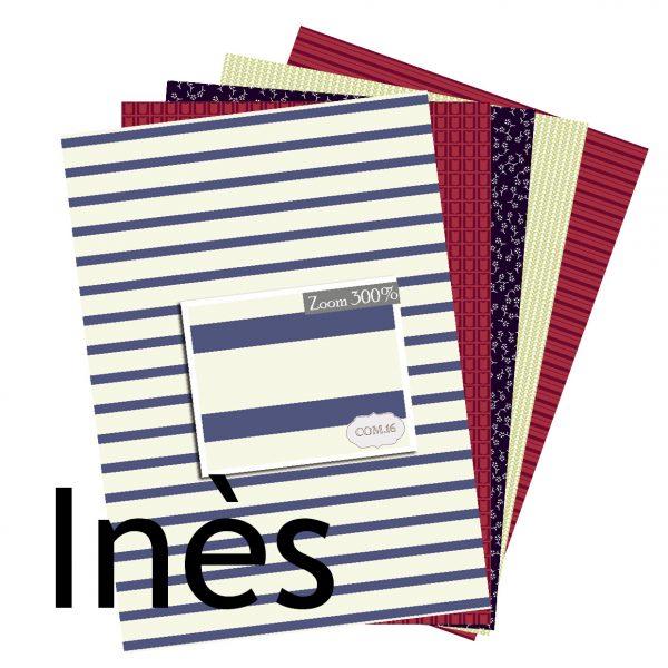 Papiers-collections-Inès.jpg