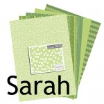 Collection Sarah