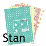 Collection Stan