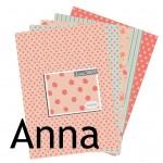 Collection Anna