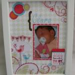 Un cadeau de naissance vu par Yalé