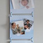 Cadre à photos by Com.16