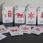 Noël… Suite et FIN ! :D
