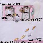 Page douceur pour Cat123