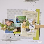 Page Aventure