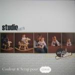 Scraper des photos studio