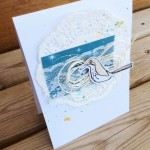 Une envolée de cartes