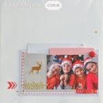 Souvenir de Noël
