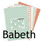 Collection Babeth