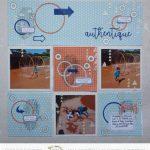 Page «Jeux d'eau»