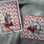 Cartes «Noël»